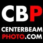Centerbeam Photo logo
