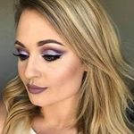 Makeupbyjsouth profile image.