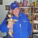PCA Pet Services profile image.