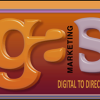 Gas  Marketing profile image