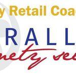 My Retail Coach profile image.