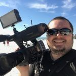 Tampa Bay Video Service profile image.