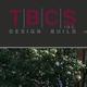 TBCS, Inc. logo