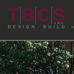 TBCS, Inc. profile image.