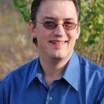 Robert Leighton Films profile image.