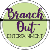 Branch Out Entertainment profile image