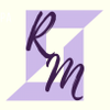 Restore Massage Of Tampa profile image