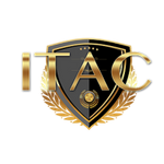 ITAC Services profile image.