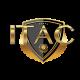 ITAC Services logo