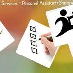 Service Oriented, LLC profile image.