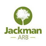 Jackman Arb profile image.