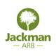 Jackman Arb logo
