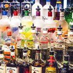 Kohinoor Bar & Grill profile image.