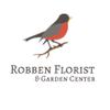 Robben Florist & Garden Center profile image