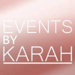 Events by Karah profile image.