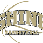 Shine Basketball Academy profile image.