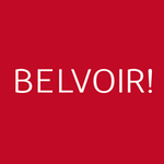 Belvoir Long Eaton profile image.