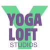 Yoga Loft Chicago profile image