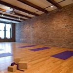 Yoga Loft Chicago profile image.