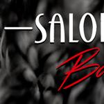 Salon Bordeaux profile image.