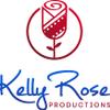 Kelly Rose Productions LLC profile image