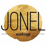 The Beauty of Makeup, LLC profile image.