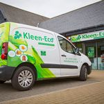 Kleen-Eco Limited profile image.