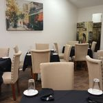 Fig Tree | Cafe and Catering profile image.