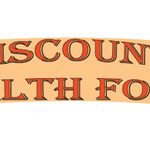 The Ceres Collective / Discount Health Foods profile image.