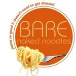 Bare Naked Noodles profile image.
