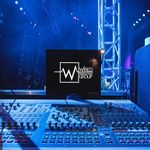 Wired Production Group profile image.