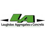 Loughdoo Aggregates profile image.