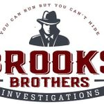 Brooks Brothers Investigations, LLC profile image.