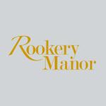 Rookery Manor profile image.