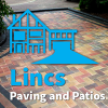Lincs Paving and Patios profile image