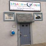 Splash of Colour Cultural Arts Center  profile image.