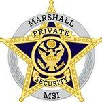 MSI profile image.