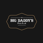 Big Daddy's Photo Booth profile image.