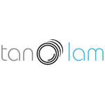 Tano Lam Photography profile image.
