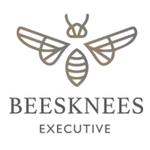 Bees Knees Executive profile image.