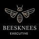 Bees Knees Executive logo