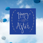 Happy Ever After Event Planning logo