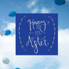 Happy Ever After Event Planning profile image