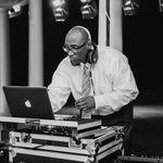 3rd Coast Entertainment - Nashville DJs and Lighting profile image.