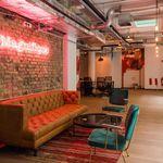 Mindspace London profile image.