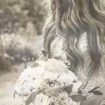 Sarah Rose Photography & Design profile image.