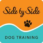 Side By Side Dog Training profile image.