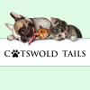 Cotswold Tails - Dog Walking & Pet Care in Stroud profile image