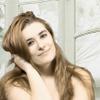 Leriche Photography profile image