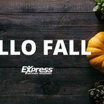 Express Employment Professionals of Pensacola, FL profile image.